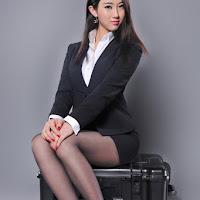 LiGui 2014.03.13 网络丽人 Model 然然 [38P] 000_7598.jpg