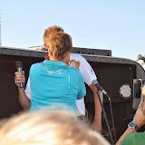 Dicky Woodstock 2013 - Dicky%2BWoodstock%2B01-08-2013-008.JPG