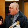 Cop Killer Press Conference