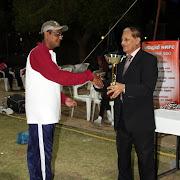 slqs cricket tournament 2011 453.JPG