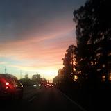 Sky - IMG_20121226_174316.jpg