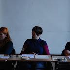 Szkolenie 21-09-2012, cz. 1 - DSC_0224.JPG