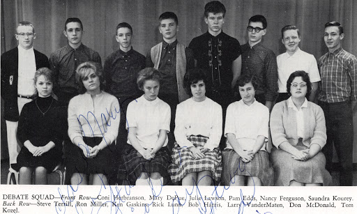 1962FortDodgeSeniorHighSchool-038-2016-12-15-10-48.jpg