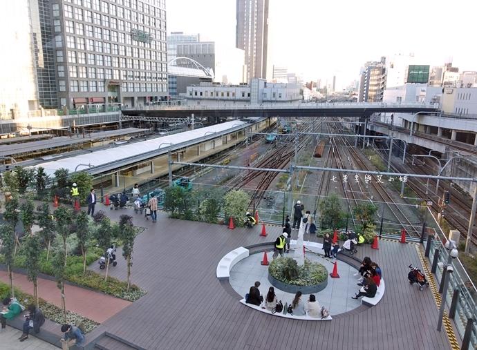 28 果實園 日本美食 日本旅遊 東京美食 東京旅遊 日本甜點
