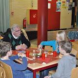 Adventsviering kinderen Bollennootjes - DSC_0121.JPG