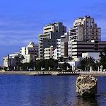 Benghazi (Libye)