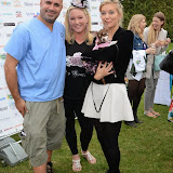 WWW.ENTSIMAGES.COM -    Marc Abraham (TV Veterinary Business Development and Coaching Consultant), Rachel Riley and Queeniewoofwoof     at       Pup Aid at Primrose Hill, London September 6th 2014Puppy Parade and fun dog show to raise awareness of the UK's cruel puppy farming trade. Pup Aid, the anti-puppy farming campaign started by TV Vet Marc Abraham, are calling on all animal lovers to contact their MP to support the debate on the sale of puppies and kittens in pet shops. Puppies & Celebrities Return To Fun Dog Show Fighting Cruel Puppy Farming Industry.                                              Photo Mobis Photos/OIC 0203 174 1069