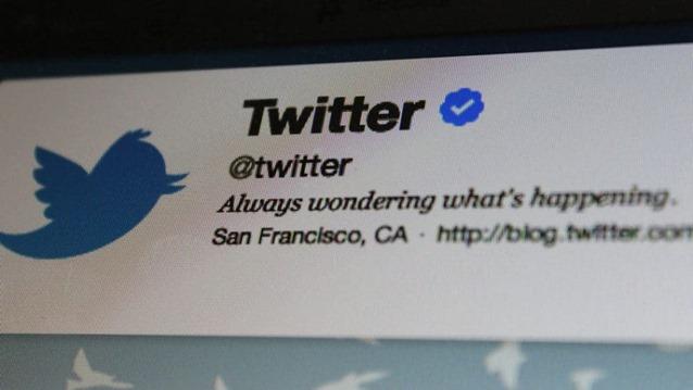 تويترتعمل على طريقة جديدة لإظهار المقالات الإخبارية