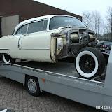 Cadillac 1956 restauratie - BILD1269.JPG