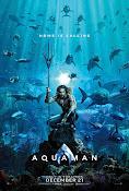 Aquaman (2018) ()