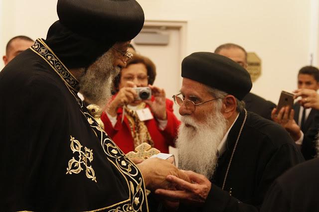 H.H Pope Tawadros II Visit (4th Album) - _MG_0658.JPG