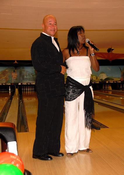 KiKi Shepards 7th Annual Celebrity Bowling Challenge - Kiki%2BS.%2B12..jpg
