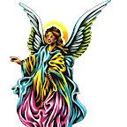 angels-8.jpg