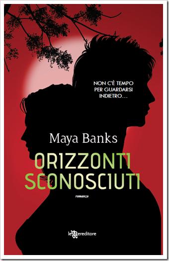 Maya_Banks