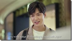 LOTTE-DUTY-FREE-7-First-Kisses-ENG-8[28]