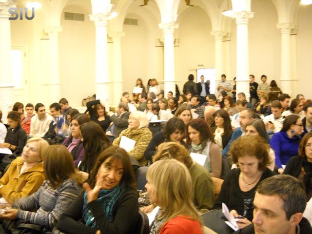 Comité SIU-Guaraní (27 de abril 2012) - 0005.png