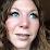 Younique by Alecia Kramer's profile photo