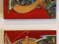 13 Kosorú Milan festményei.JPG