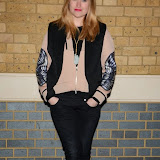 OIC - ENTSIMAGES.COM - Antonia boardi at the Shopa - launch party in London 10th March 2015  Photo Mobis Photos/OIC 0203 174 1069