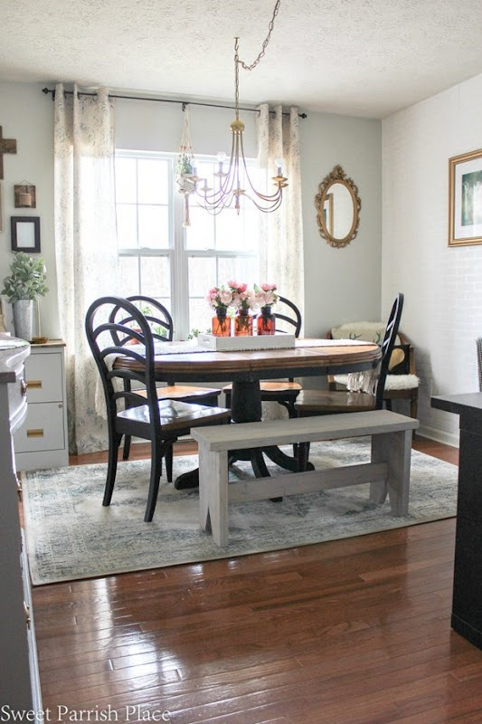 Dining-room-office-reveal-7-edits-683x1024