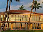 Aloha Villa