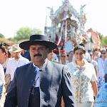 CaminandoalRocio2011_328.JPG