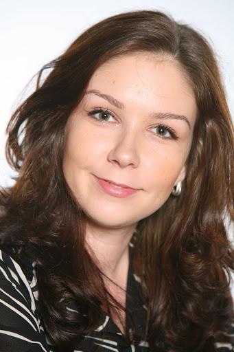 актриса москва