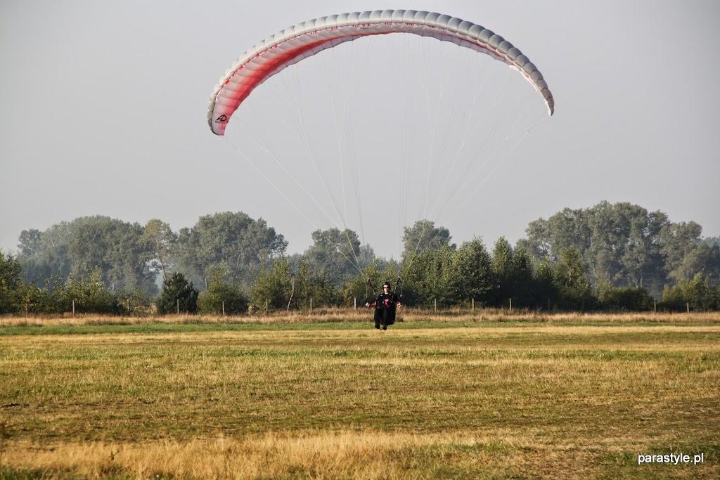 Szkolenia Wrzesień-Październik 2014 - IMG_7673.JPG
