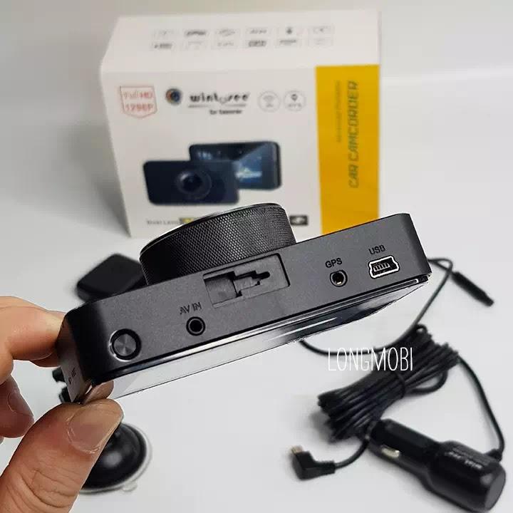 camera wintosee m1