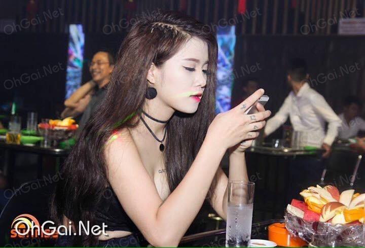 fb hotgirl linh kem- ohgai.net