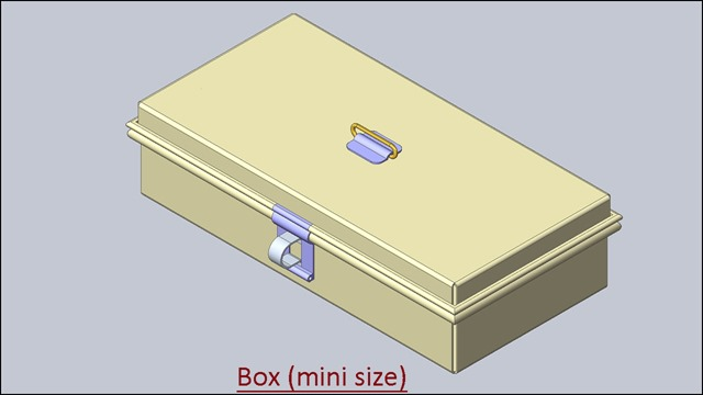 Box (mini size)_1