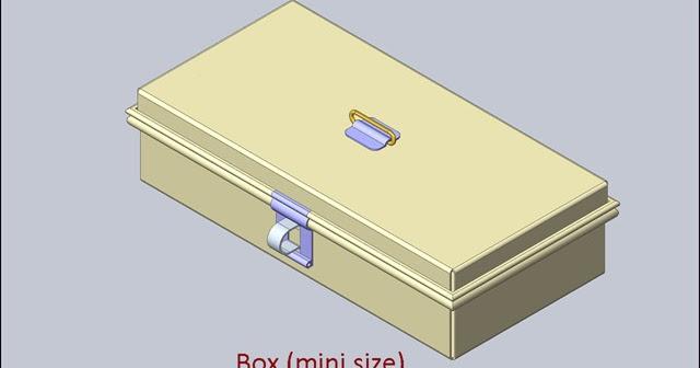solid edge 3d tutorials pdf
