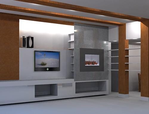 1. Black Bedroom Furniture Sets. Home Design Ideas