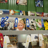 Fort Bend County Fair 2015 - 100_0259.JPG