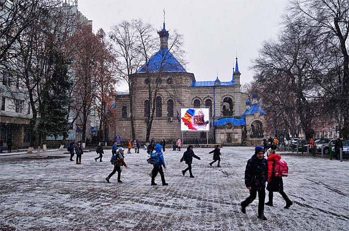 Chisinau27.JPG
