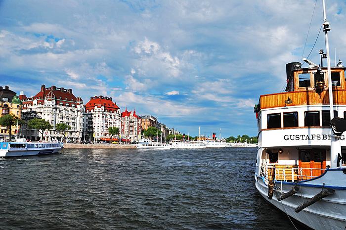 Stockholm35.JPG