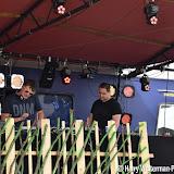 Woodlandz Festival 2017 in Nieuwe Pekela