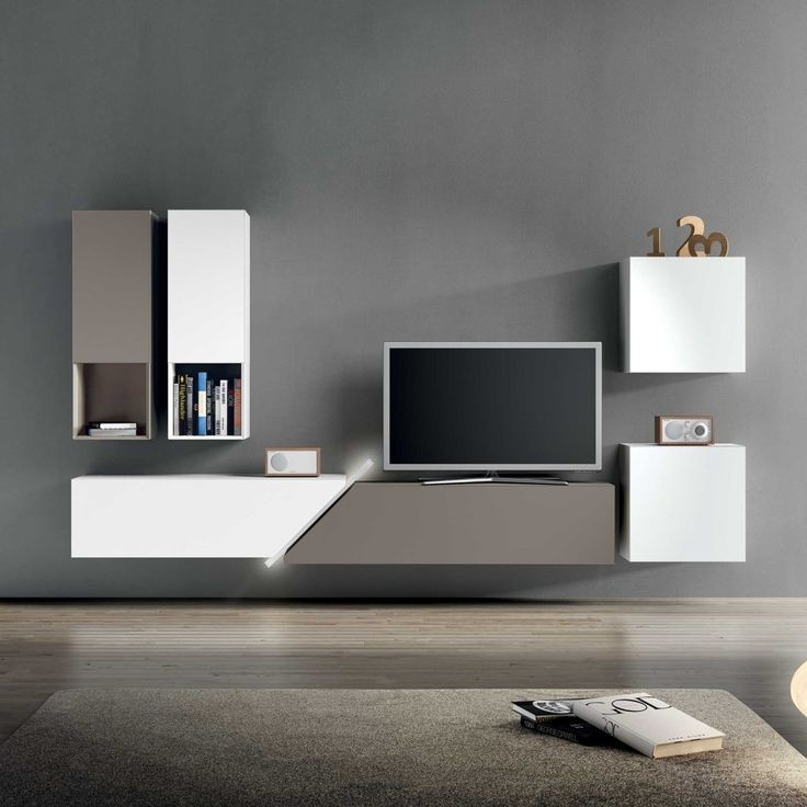 Top Tv Unit Designs For Your Living Room