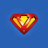 Logos, Profilbilder - back%25286%2529.jpg