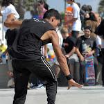 Venice Skate Park Opening Day-18.jpg
