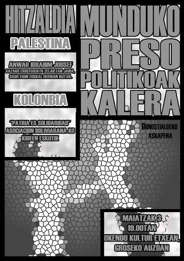 PRESOAK_ASKA