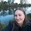 Krystal Van Otterloo's profile photo
