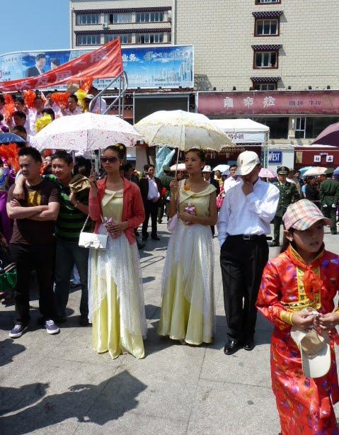 CHINE SICHUAN.KANDING , MO XI, et retour à KANDING fête du PCC - 1sichuan%2B1871.JPG