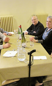 repas des anciens (14).JPG