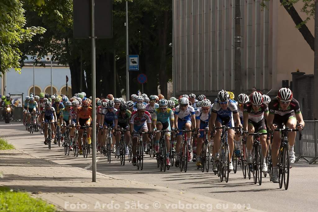 2013.06.01 Tour of Estonia - Tartu Grand Prix 150km - AS20130601TOETGP_131S.jpg