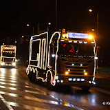 Trucks By Night 2015 - IMG_3565.jpg