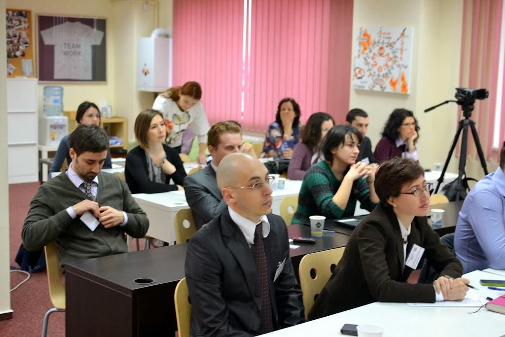 Critical Thinking, Master Class with Radu Atanasiu 026