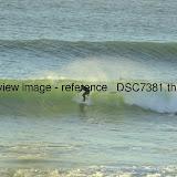 _DSC7381.thumb.jpg