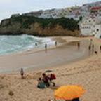 tn_portugal2010_340.jpg