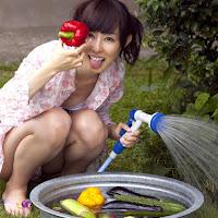 [BOMB.tv] 2009.11 Rina Akiyama 秋山莉奈 ar040.jpg